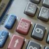 Podstawowe informacje o podatku VAT