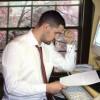 Pełnomocnictwo do podpisania i złożenia zeznania PIT