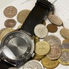 Konstrukcja ulgi za złe długi po 1 stycznia 2013