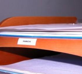 Zasady wystawiania faktur VAT
