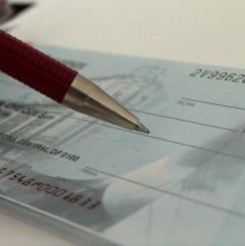 Jak dostać nadpłatę PIT na konto?