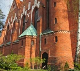 Odliczanie w PIT darowizn na kościół