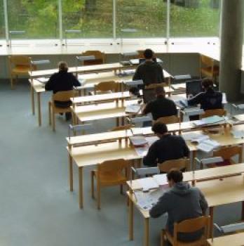 Zagraniczne zarobki studenta w rozliczeniu PIT