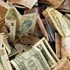 Opodatkowanie zarobków na różnicy kursów walut
