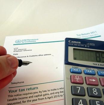 Jak sobie poradzić z zaległościami podatkowymi?