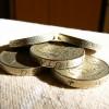 Pożyczka a podatek: kiedy będziemy musieli go zapłacić?