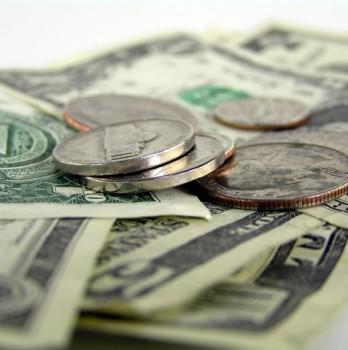 Państwo kontra bankowe oszczędności