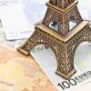 Zwrot VAT z Francji – jak to wygląda w praktyce?