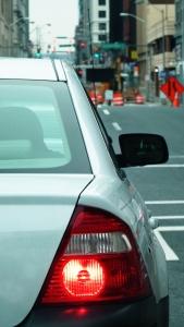 Akcyza na samochody sprowadzone z UE