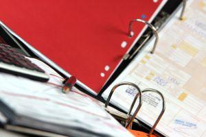 Zmiana w podatku VAt 2013
