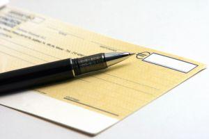 PIT/O jako złącznik do zeznania podatkowego