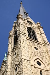 Darowizny na kościół a PIT