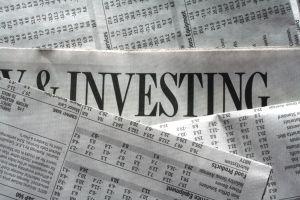 PIT 8c i dochody z giełdy